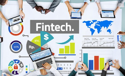 5 Tips  Melindungi Aset Data FinTech