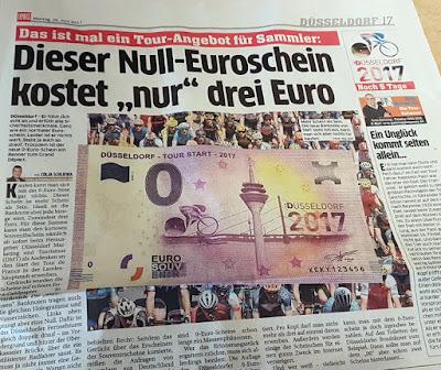 http://www.express.de/duesseldorf/spitzen-geschaeft-fuer-drei-euro-bekommen-sie-diesen-null-euro-schein-27861826?originalReferrer=