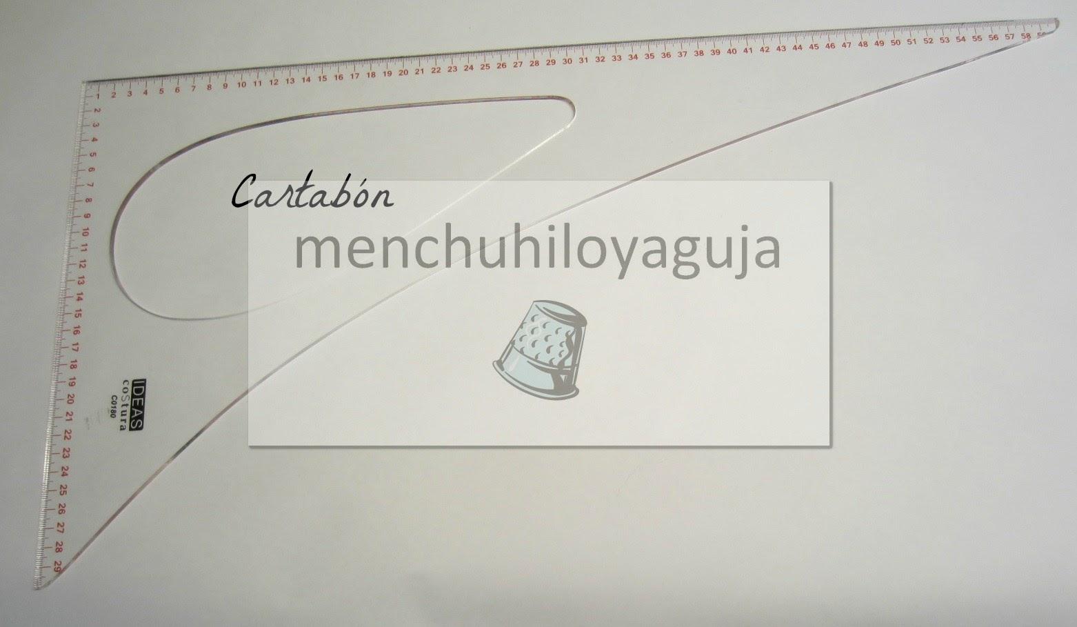 Patrones de Costura: REGLAS PARA COSTURA Y PATRONES