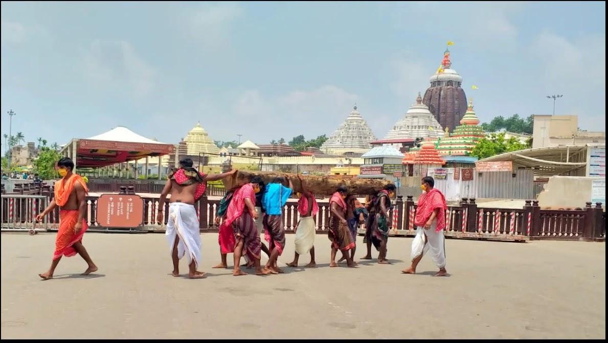 Jagannath puri rath yatra story, Jagannath puri rath yatra 2020, Jagannath puri rath yatra story in hindi, Jagannath puri rath yatra information, Jagannath puri rath yatra route