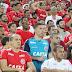 América-RN terá difícil missão contra o Juazeirense neste domingo; tem que vencer e golear