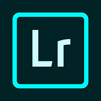 Adobe Lightroom Premium
