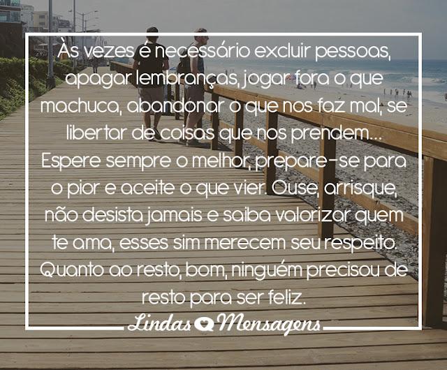 http://www.lindasmensagens.net/reflexao/espere-sempre-o-melhor.html