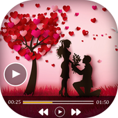 Love Video Maker APK