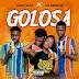 Gago Sexy Feat. Os Gêmeos - Golosa (Afro House)