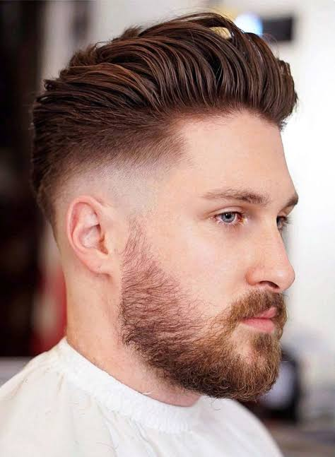 The Best Medium Length Hairstyles For Men 2020 Mens Haircuts Best Mens Haircuts 2020