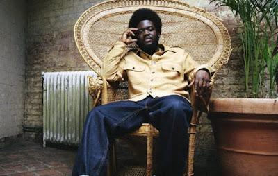 Michael Kiwanuka - Kiwanuka (2019) 2
