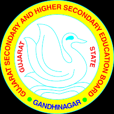 GSEB HSC Science, HSC General Stream, SSC Exam March 2020 Hall Ticket Www.Gseb.Org