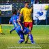 Jabaquara sofre nova derrota no Campeonato Paulista da Segunda Divisão