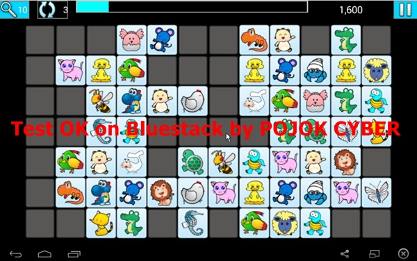 apk game android onet deluxe pojok ycber pojok cyber