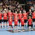 To Βέλγιο αποσύρθηκε από τα προκριματικά του EURO 2022 - «Ανοίγει» ο... δρόμος για την Εθνική Ανδρών της Ελλάδας, που έχει την ευκαιρία της ενόψει της τελικής φάσης