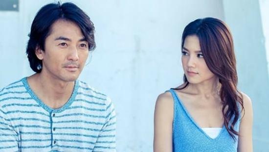 film komedi romantis china baper nangis igirl