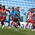 En Tucumán, San Martín y Belgrano protagonizan el gran partido del lunes