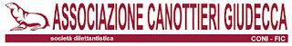 www.canottierigiudecca.com