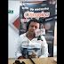 Recordando entrevista completa con Rafael Santos en Olimpica Stereo Bogota (Video)