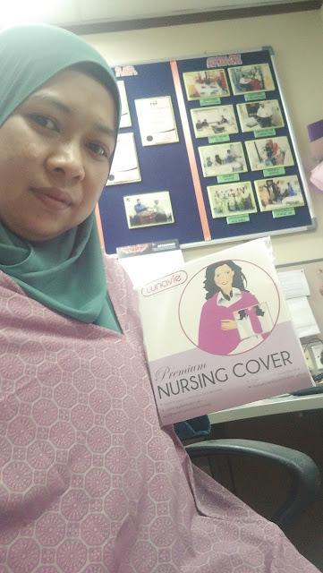 breastfeeding, breastpad, nursing cover, lunavie product, lunavie, breasrpad murah, breastpad selesa, nursing cover murah, nursing cover, baju menyusu, susu ibu, persediaan menjadi ibu, keperluan ibu berpantang, keperluan untuk menyambut bayi