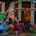 Nova Friburgo, RJ, recebe o 29º Encontro Sesc de Dança.
