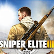 Nicoo7T | Free Direct Download Full Version PC GamesSniper Elite 3-DZ [FireDrive/BillionUploads/UPafile] ~ Nicoo7T | Free Direct Download Full Version PC Games