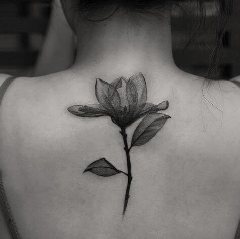 52 tatuagens femininas incríveis