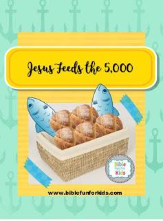 https://www.biblefunforkids.com/2017/02/410-miracle-jesus-feeds-5000.html