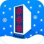 PC Creator - PC Building Simulator Mod Apk, PC Creator - PC Building Simulator Mod Apk for free, PC Creator - PC Building Simulator Mod Apk for android
