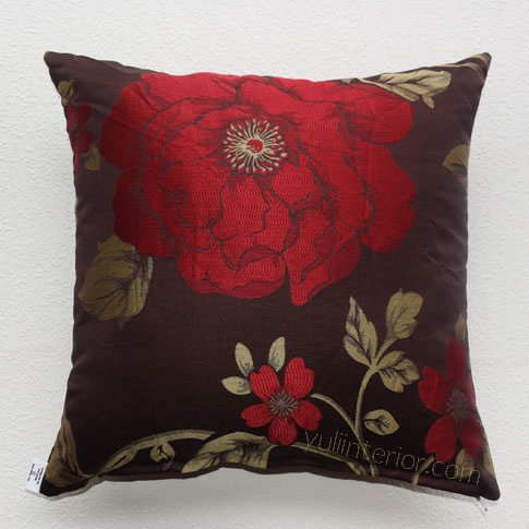 Brown Accent, Decorative Throw Pillows in Port Harcourt, Nigeria