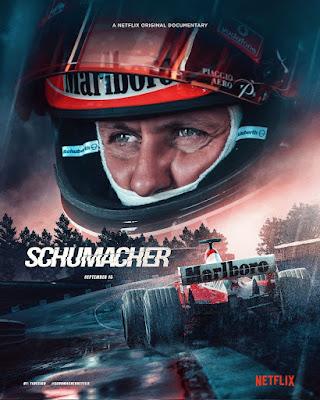 Schumacher (2021) Dual Audio [Hindi – Eng] 720p HDRip ESub x265 HEVC 640Mb