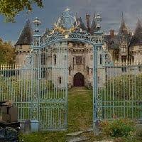 Ekey Games Haunted House …