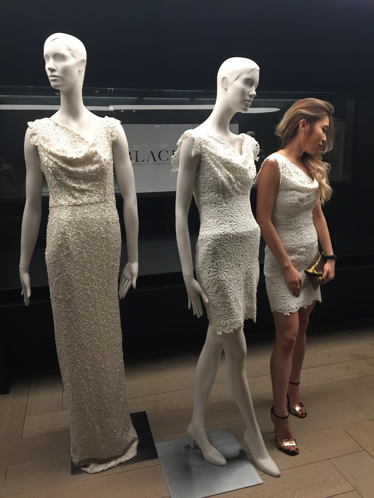 Mossy Oak Wedding Dresses 44 Luxury Creamy ivory tones as