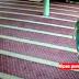 'Rembat Kipas Di Masjid', Polis Buru Individu Disyaki Curi 3 Buah Kipas
