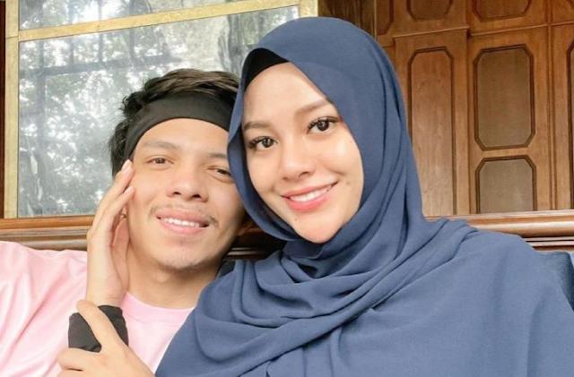 Aurel Hermansyah Mantap Berhijab, Krisdayanti Hijrahnya Menjadi Tuntunan