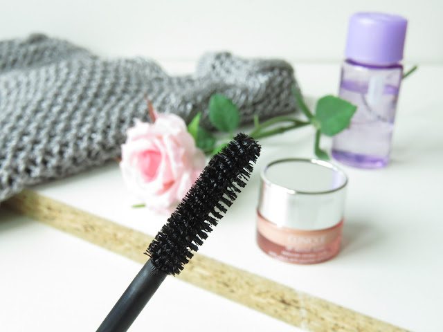 saveonbeauty_clinique_high_impact_mascara_recenzia