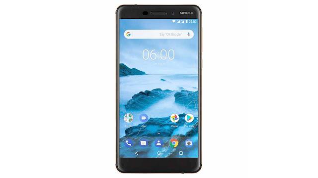 Nokia Phones Price in India Increased