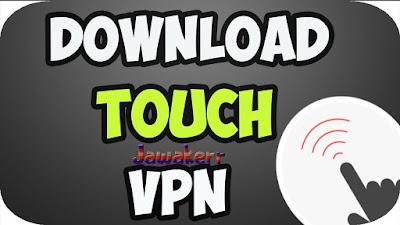 download,touch vpn download,download touch vpn for pc,how to download touch vpn,how to download touch vpn for pc,vpn download,download vpn,how to download,veepn download,can't download,download vpn mod,vpn free download,free vpn download,download touch vpn,how to download vpn,download vpn game ml,touch vpn download pc,download vpn premium,download touch vpn pc,fix download pending,touch vpn app download,touch vpn download link,download touch vpn apk io,touch vpn for pc download