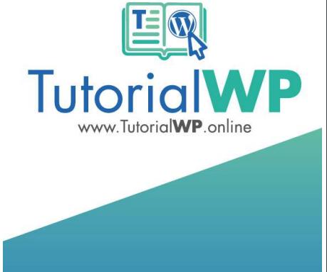 [Imagen: tutorial-wp-online-CM.png]