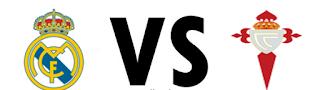 كورة ستار مشاهدة مباراة ريال مدريد وسيلتا فيغو بث مباشر الان 17-08-2019 الدوري الاسباني