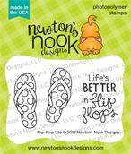 https://www.newtonsnookdesigns.com/flip-flop-life/