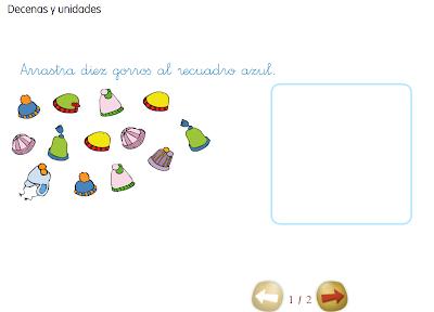 http://www.ceiploreto.es/sugerencias/cp.juan.de.la.cosa/Actividades%20Mates%20PDI/01/04/04/010404_new.swf