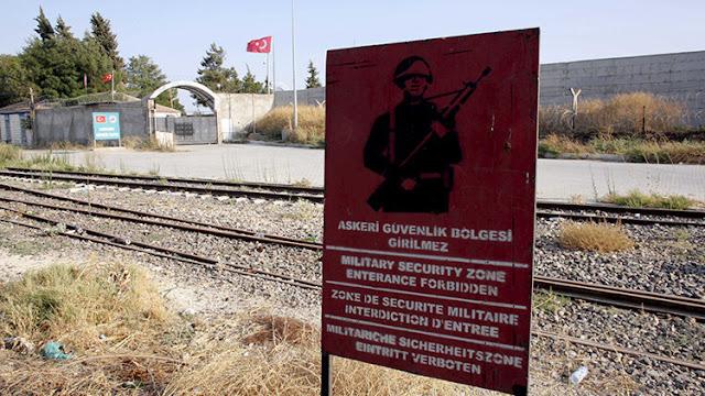 Turquía anuncia condiciones previas a Armenia