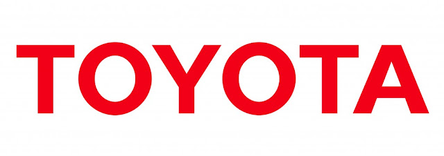 Mobil Yang Bisa Mencegah Serangan Jantung Akan di Rancang Oleh Toyota