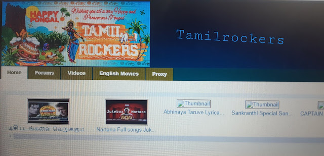 [Latest] Tamilrockers Movie Download 2020 | Alternatives For Free Download | Tamilrocker isaimini New Link | Tamilrockers All 234 Domains Till 2020