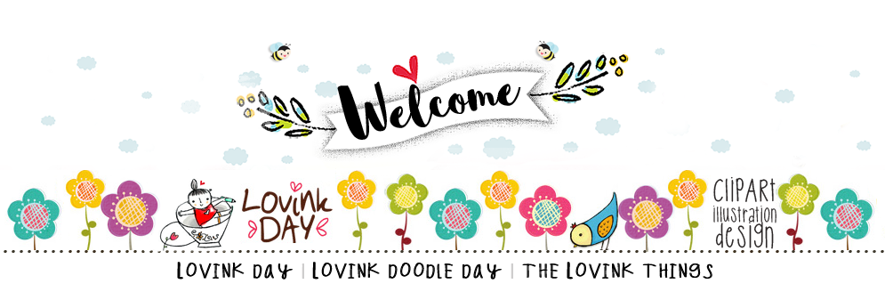 Welcome to Lovink Day