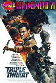 Trailer-Movie-Triple-Threat-2019