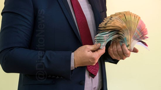 tj condena criminalmente advogado dinheiro cliente