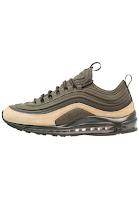 https://www.zalando.be/nike-sportswear-air-max-97-ul-17-se-sneakers-laag-cargo-khakimushroomsequoia-ni112b0jr-m11.html