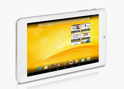 """TrekStor Xiron SurfTabs 7"""" Tablet PC side front view.jpeg"""
