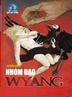 Nhóm Đạo Wyang - Jarson Dark