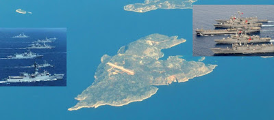 Σχέδιο Ατσεσον: Τυχαία γλίτωσε το Καστελόριζο από την Τουρκία - Tι αποκαλύπτουν έγγραφα της CIA
