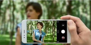 sekarang suatu merk terbesar yg berasal dari China tersebut telah resmi merilis smart Harga serta Spesifikasi Xiaomi MI A1 Terbaru 2019