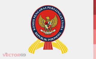 Logo Komisi Pengawas Persaingan Usaha (KPPU) RI - Download Vector File PDF (Portable Document Format)